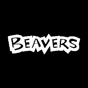 beavers-logo-white-png
